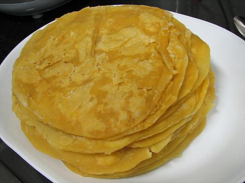 mauritius-food-london